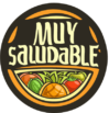 Muy Saludable